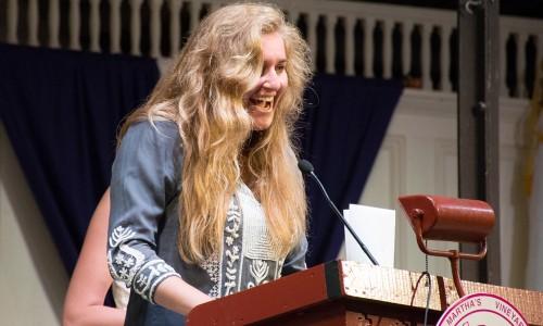 Bella Bennett
