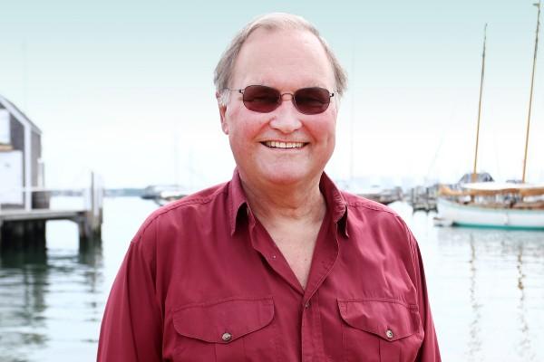 Donald Ogilvie