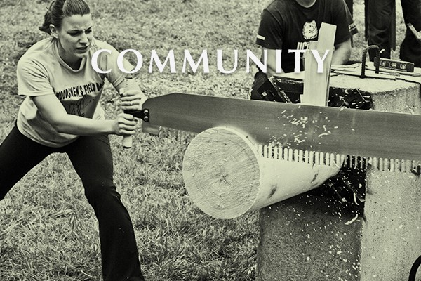 Endowment for Martha's Vineyard Community