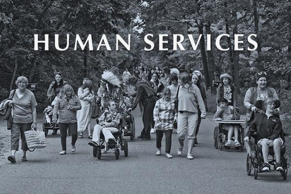 Endowment for Martha's Vineyard Human Services