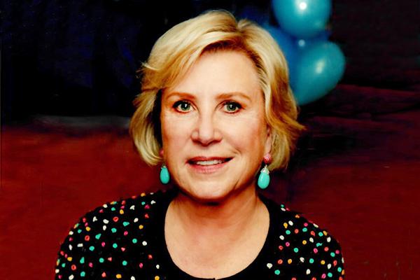 Carol Biondii
