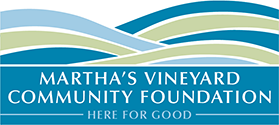 Martha's Vineyard Community Foundation