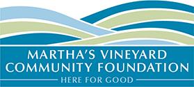 Martha's Vineyard Community Foundation